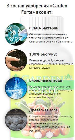 Как заказать минеральные удобрения для прудов